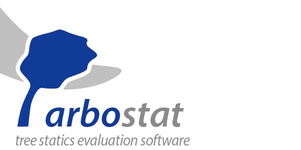 Software - Arbosafe